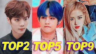 best kpop songs in english - Thủ thuật máy tính - Chia sẽ kinh