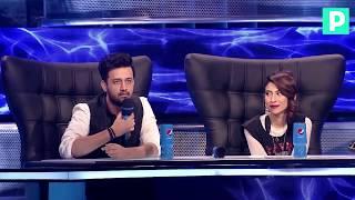 Pepsi Battle Of The Bands   Episode 3 RECAP   Atif Aslam Guest Judge   Favourite Songs