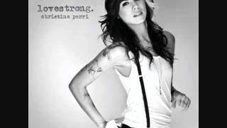 Christina Perri - Miles
