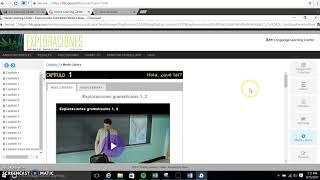 ilrn heinle free trial - 免费在线视频最佳电影电视节目