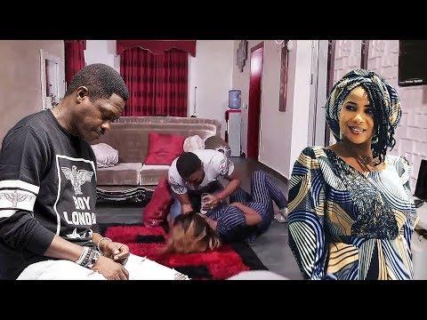 Kuskuren mahaifiyata - Nigerian Hausa Full Movies 2019