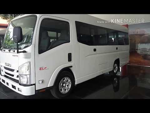 Minibus - Microbus Latest Price, Manufacturers & Suppliers