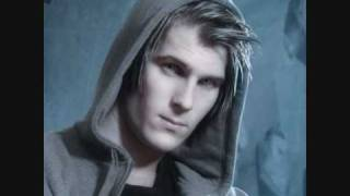 Basshunter - Dreamgirl