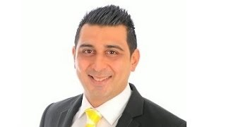 What Sam Master likes about working at Ray White Cheltenham