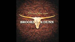 Brooks And Dunn   Play Something Country
