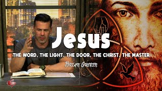 SCHOOL OF 3 IN 1: JESUS - THE WORD, THE LIGHT.