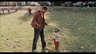 Scenes from Little Man
