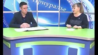 Актуальное интервью с Борисом Хорунжим 19 02 2019