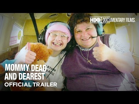 Mommy Dead and Dearest (HBO Documentary Films)