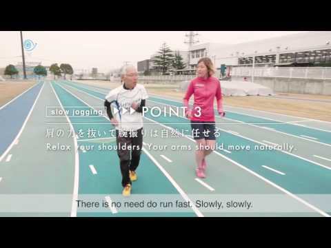 Download mga video tutorial fitness slimming torrent libreng
