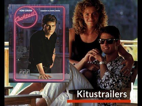 Video trailer för Cocktail Trailer (Castellano)