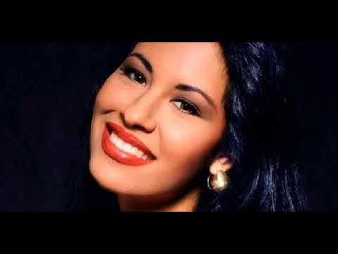 Dreaming Of You - Selena (Instrumental)