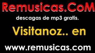 Descargar MP3 de Remusicas