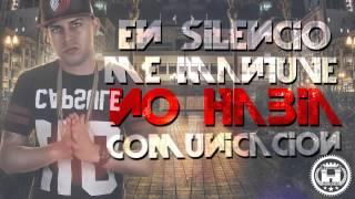 Video Cuando Quieras Volver (Letra) de Juanka El Problematik