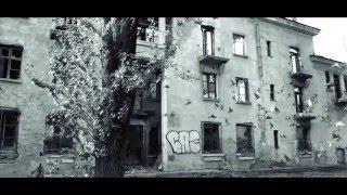 Кабсбург – Город (Видео клип). При записи использованы ESP, Schecter, Line 6, Boss.
