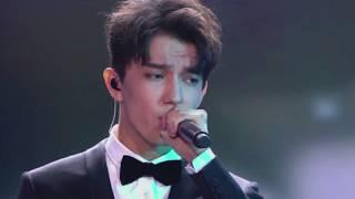 [ENG SUB]Dimash Sochi peformance: Грешная Страсть(Sinful Passion)