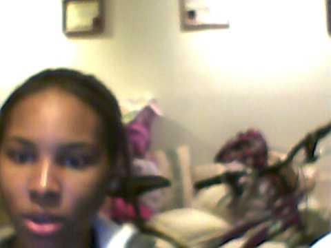 2 girls 1 webcam