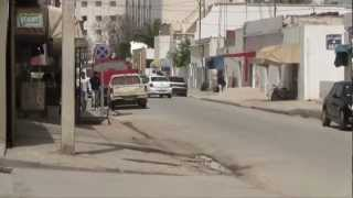 preview picture of video '중보! 튀니지 - Region of Jendouba, Tunisia 002'