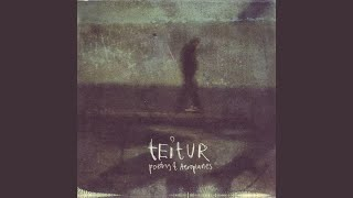 Teitur - Rough Around The Edges