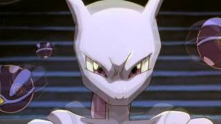 Download Youtube: Pokemon AMV Radioactive