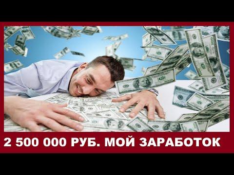 Как заработать деньги легким путём