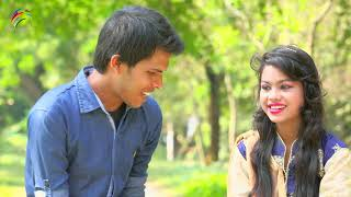 Romantic motivation Mon pakhire re video song -2019 - Thủ