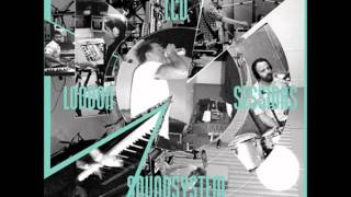 LCD Soundsystem - All My Friends (London Sessions)