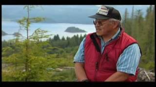 Excerpt-Ravens And Eagles Season 1 -- Episode 1: What Is Haida Art?