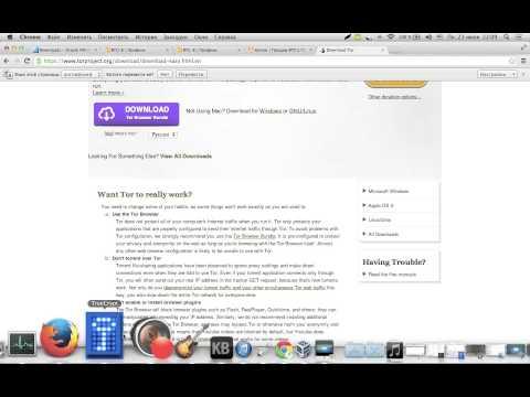 Tor browser mac os настройка hudra бесплатный тор браузер для ios hydra2web