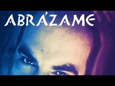 Abrazame