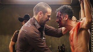 novo filme de ação 2018 HD - filmes completos dublados