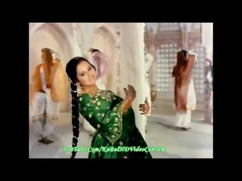 Hindi Songs Antakshari Starting With I Download new or old hindi songs, bollywood songs, english songs & more on raaga.com and play offline. hindi songs antakshari starting with i