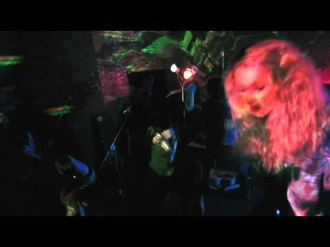 "The LTG, ""Ism Skism"" live, 2/22/14 (720p)"