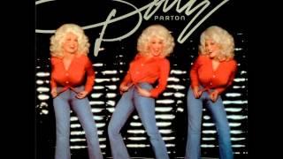 Dolly Parton 08 - God's Coloring Book