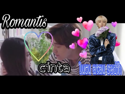 Filem full movie romantis  lucu dan sedih korea 2019 terbaru sub indonesia hd