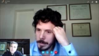 """""""SOY UNA FRACASADA, SÓLO TUVE 50 ME GUSTA"""""""
