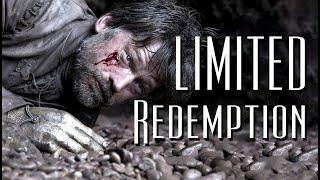 Jaime Lannister: The Limits of a Redemption Arc