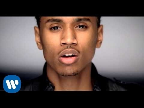 Trey Songz - Last Time [Official Music Video] Mp3