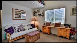 Leisure World 13600 El Dorado 37A, Seal Beach CA is For Sale