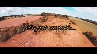 Insta360 go & Flightone = smooth like butter ???? ????Armattan Marmotte FPV Freestyle