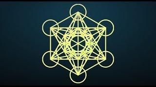 174 Hz Solfeggio |  Pain Relief Pure Tone Sleep Music | Deep Healing Solfeggio Frequency