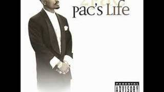 2Pac-What'z Next(OG)