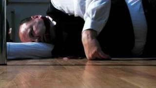 Vinopiri: Ledena trgatev Trailer