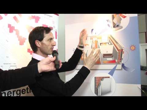 - EnerSearch Solar