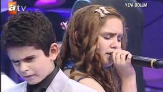 YouTube - أجمل أغنية تركية Beautiful song Turkey.flv