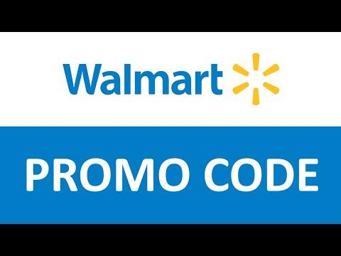 Walmart Promo Code 2020 10 Off Coupon Discountreactor