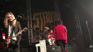 The Struts - Highway To Hell