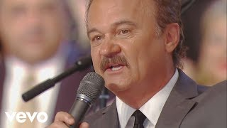 Jimmy Fortune, Dailey & Vincent - The Other Side of the Cross [Live]