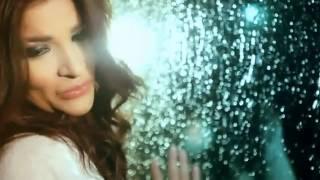 Xumar Qedimova   YarimOfficial music video mp4   YouTube