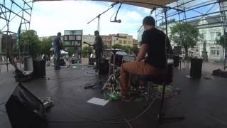 Video Gotwaldov 2014 _live
